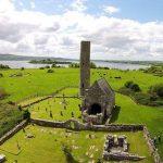 Arts & Heritage in Clare Ireland