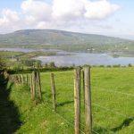 Walking in East Clare