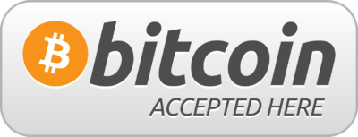 Bitcoin Accepted - Clare Eco Lodge